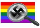 манифест гомосексуалистов