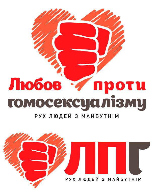 Беларусь призывает оон поддержать