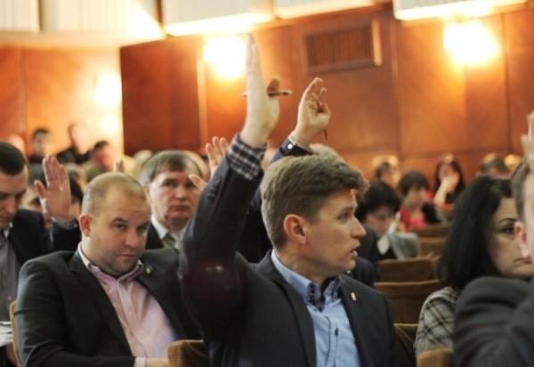 Фамилии депутатов гомосексуалистов в верховной раде